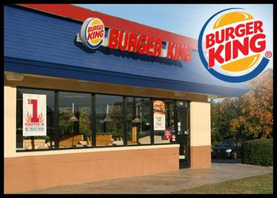Burger King's Impossible Whopper May Disappoint Vegetarians