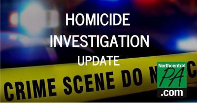 HomicideUpdate_2020.jpg