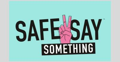 safe2say something logo.jpg