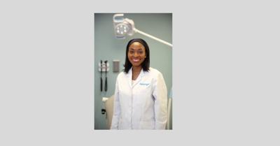 Dr. Akpene Gbegnon Geisinger Jersey Shore welcomes new surgeon _ 2019