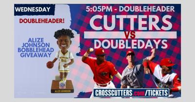 Crosscutters_AlizeJohnson_double_2019.jpg