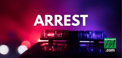 arrest_2021