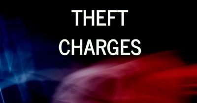 THEFT CHARGES.jpg