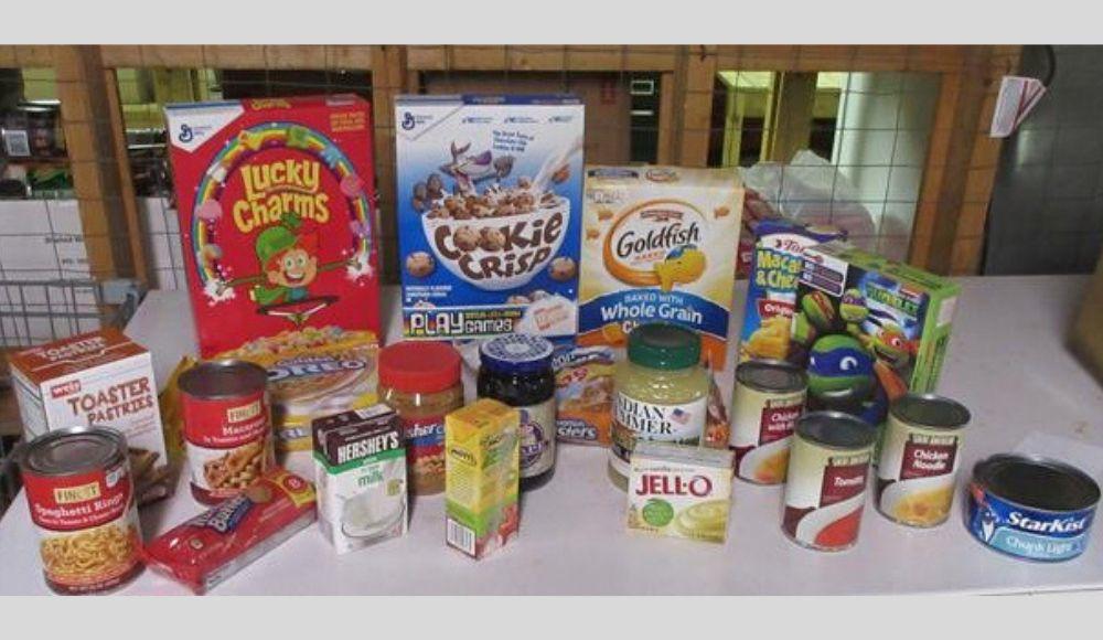 wellsboro food pantry.jpg