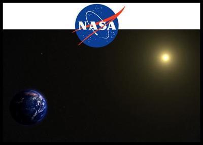 NASA Solar Probe Reveals Surprising Details About Sun