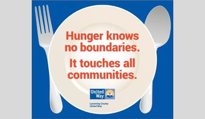 united way hunger awareness.jpg