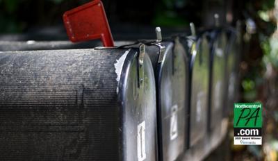 MailboxesGeneric_NCPApnm_2021.jpg