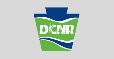 DCNR_canva_logo_2019.png