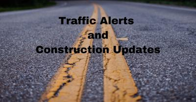 Traffic Alerts and Construction Updates.jpg