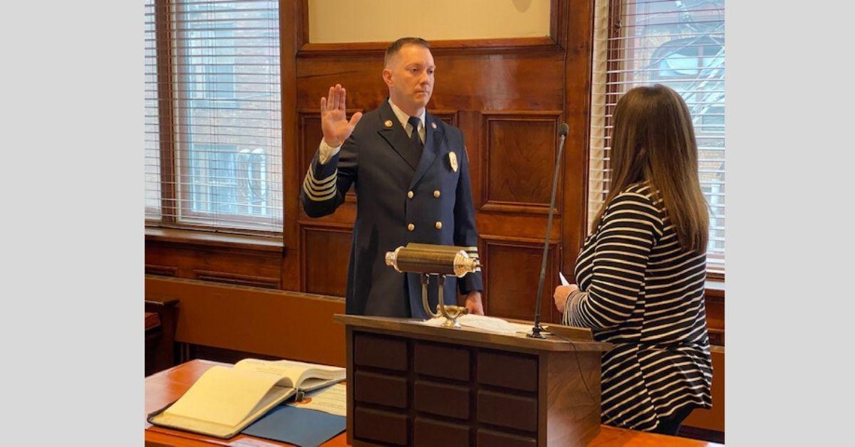 fire chief Mark Killian sworn_2020.jpg