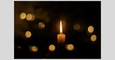 obit candle 5.jpg
