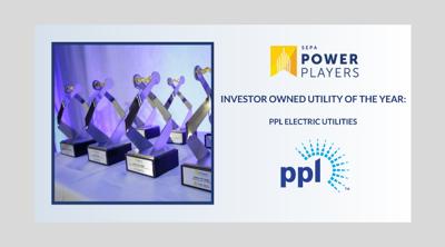 PPL_SEPA_Award_2019.png