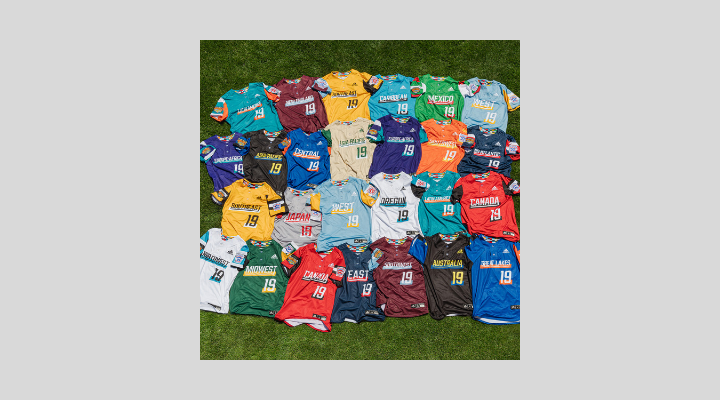 LLWS_Jersey_by_adidas_2019.png