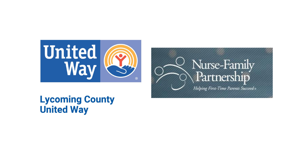 United Way + NFP graphic_2019.png