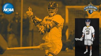 2020-07-29 Lycoming Lacrosse Nick Russello.jpg