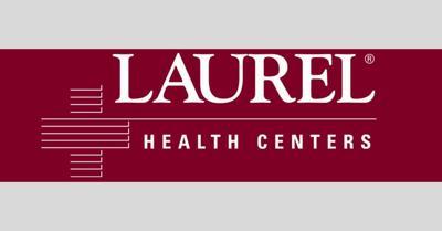 laurel health logo.jpg