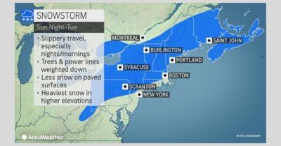 snowstorm march 2020.jpg