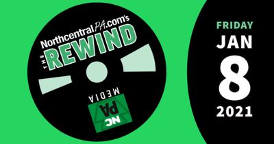 jan 8 rewind