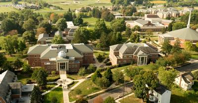 Susquehanna_Univ_campus_2019.jpg