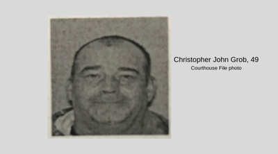 Christopher_John_Grob_Courthouse_File_photo.png