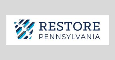 Restore Pa.Logo_2019.png