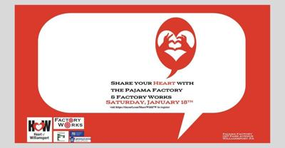 pajama factory share your heart.jpg