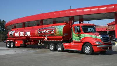 sheetz tanker.jpg