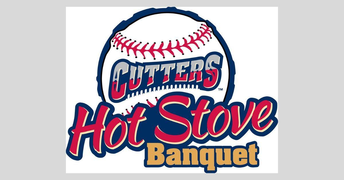 Cutters_Hot Stove Logo color_2019.jpg