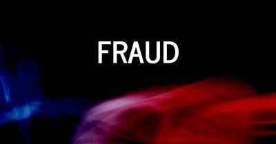 Fraud graphic _ 2019