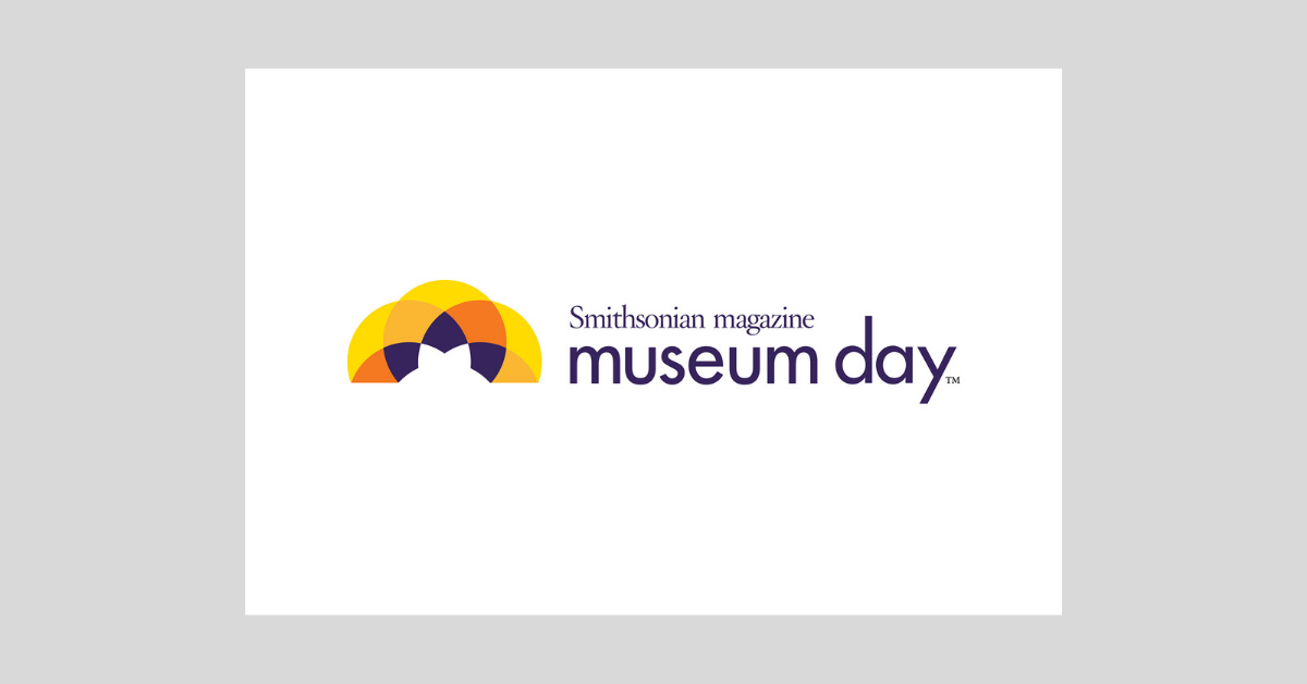 LLMuseumDay_2019.png