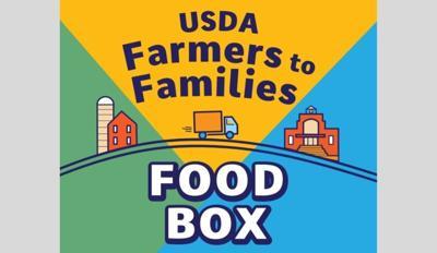 USDA farmers to families.jpg