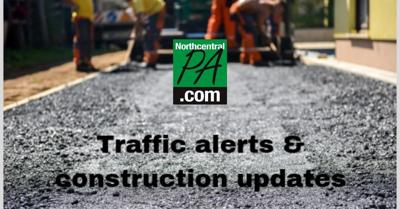 Traffic_alerts_construction_updates_NCPA_2020.jpg