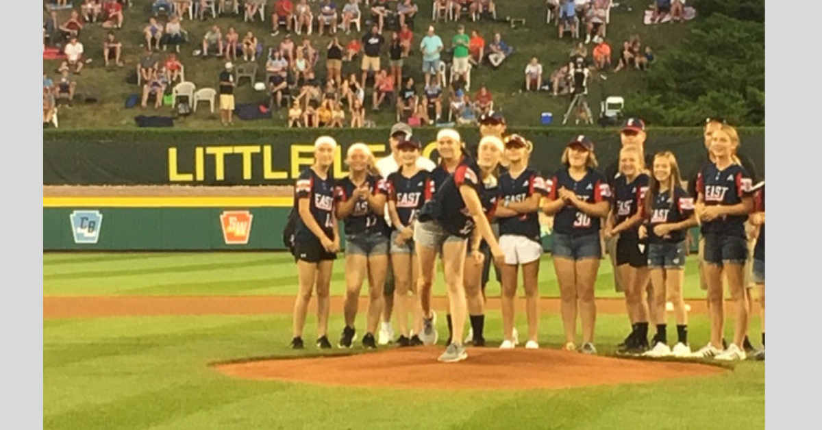 South girls first pitch_2019.png