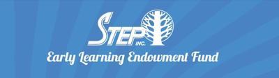Step inc Early Learn
