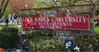 lock haven sign.jpg