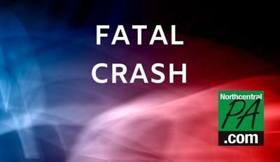 FatalCrash_Updated_NCPA_2020.jpg