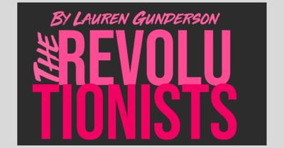 the revolutionists title card.jpg