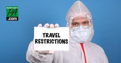 travelrestrictions_ncpa.jpg