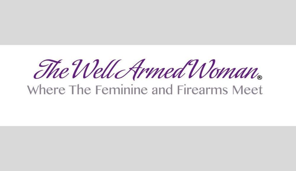 well armed woman banner new size.jpg
