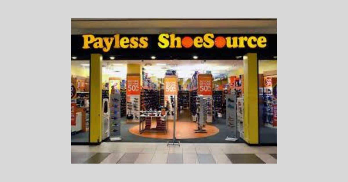 Payless ShoeSource plans to open U.S. stores after emerging