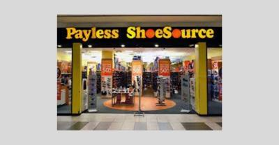 Payless ShoeSource to open US stores after emerging from bankruptcy _ 2020