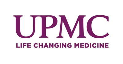 UPMC_LifeChangingMed_logo_canva_2019.png