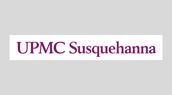 UPMC_3_Susquehanna_H_RGB_RESIZED_6_2019.jpg