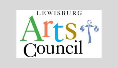 lewisburg arts council logo.jpg