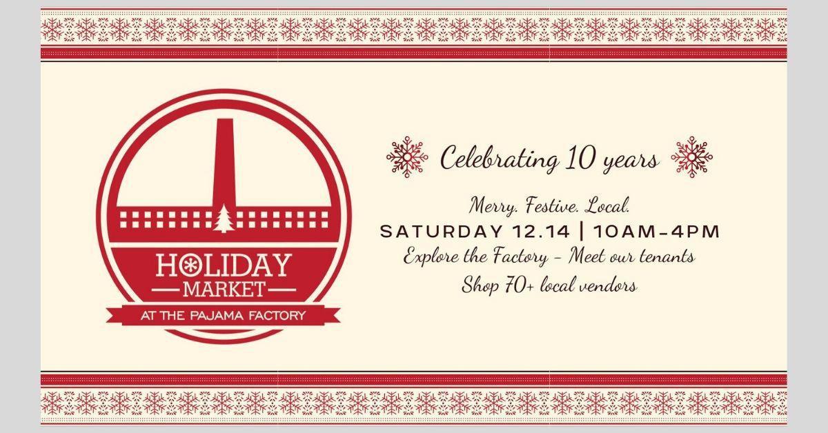 pajama factory holiday market banner.jpg
