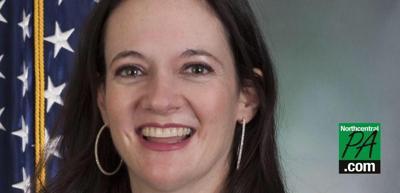 Pennsylvania State Representative Stephanie Borowicz