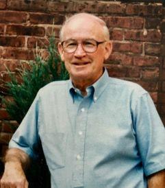 Laurece (Laurie) Page Maynard Jr.