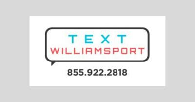 TextWilliamsport_2020.jpg