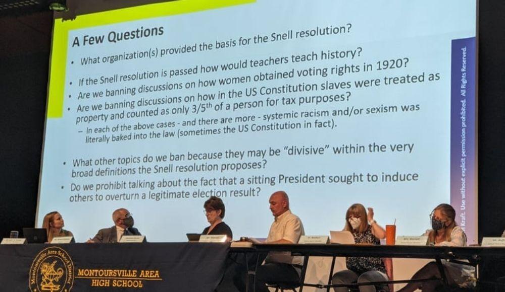 CRT_Questions_2021