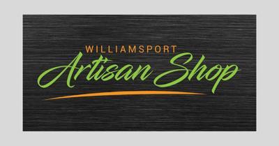 arthaus artisan shop.jpg